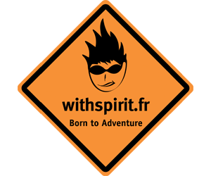 withspirit/