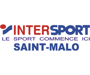 intersport/