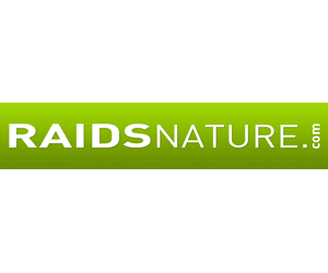 raidsnature/