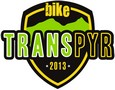 inscription transpyr 2013