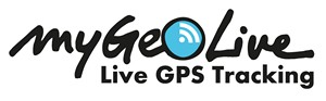 mygeolive/