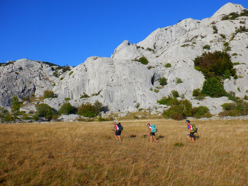 croatia adventure race 2019